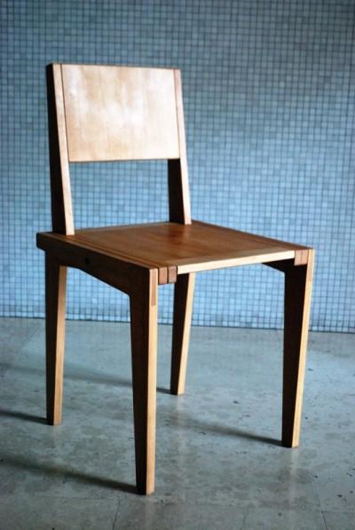 Stol Massimo O2