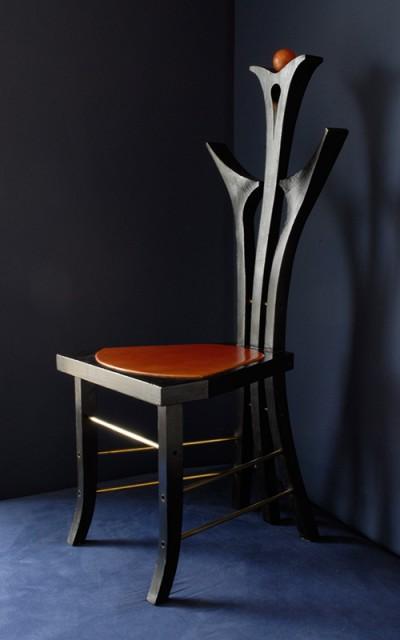 Stol No. 2 Luks