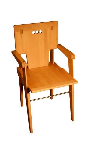 Stol Massimo Z4